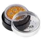 Sombra-Glitter-06-Dourado-Dailus-3675885