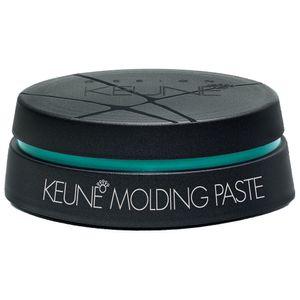 Cera-Modeladora-Molding-Paste-30ml-Keune-3550441
