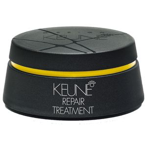 Mascara-Repair-Treatment-200ml-Keune-3659656