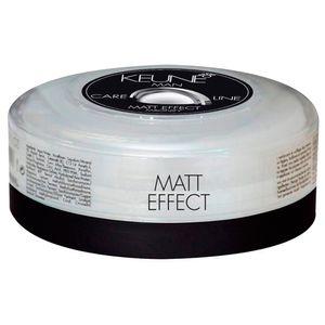 Cera-Care-Line-Man-Matt-Effect-Magnify-30ml-Keune-3674710