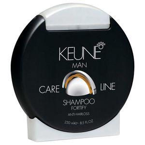 Shampoo-Man-Fortify-250ml-Keune-3674697