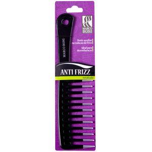 Pente-Metalizado-Anti-Frizz-Ref-1251-Marco-Boni-9211698