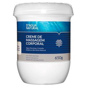 Creme-de-Massagem-Corporal-Algas-e-Centella-650g-Dagua-Natural-0002840