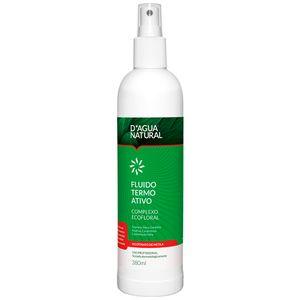 Fluido-Complexo-Ecofloral-Termo-Ativo-380ml-Dagua-Natural-0019571
