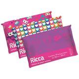 Lenco-de-Papel-Carteira-Teen-com-3-unidades-Ricca-1226072