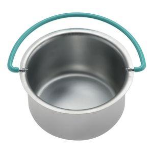 Refil-Depill-Thermo-1000-Altez-9304529