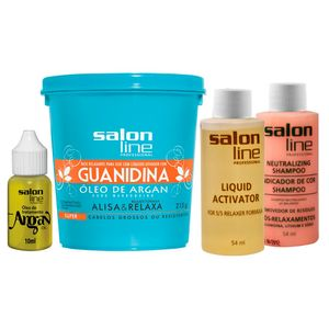 Kit-Guanidina-Oleo-de-Argan-Super-Salon-Line-3667491
