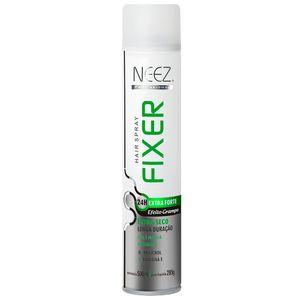 Spray-Extra-Forte-Jato-Seco-24-Horas-500ml-Neez-3642085