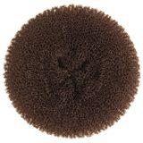 Hair-Donut-Marrom-Para-Penteado-Ricca-9306325