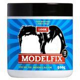 Creme-de-Modelar-Look-500g-Modelfix-0015952