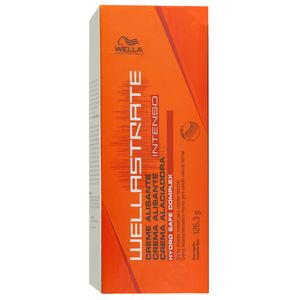 Alisante-Wellastrate-Intenso-126g-Wella-0031849