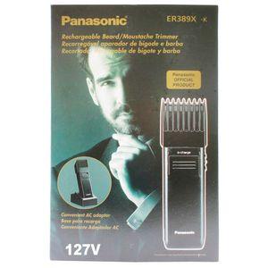 Maquina-para-Acabamento-ER389X-110V-Panasonic-9298439