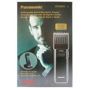 Maquina-para-Acabamento-ER389X-220V-Panasonic-9298446