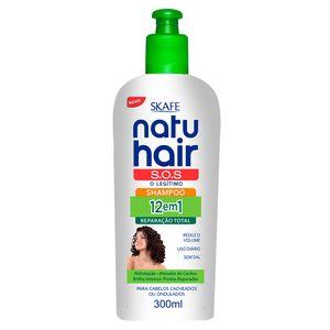 Shampoo-S-O-S-Reparacao-Total-12-em-1-Natu-Hair-300ml-Skafe-9265967