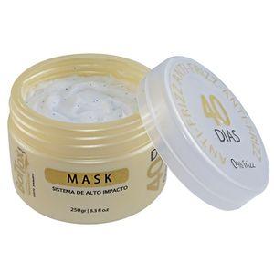 Mascara-Bottox-40-Dias-Oleo-de-Ojon-250g-Kimura-9309920