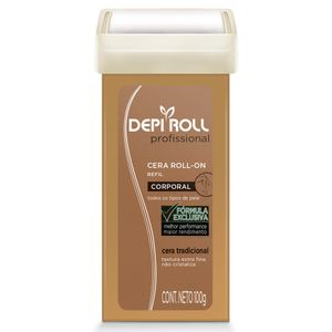 Cera-Roll-On-Tradicional-100g-Depi-Roll-0040684