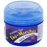 Tira-Manchas-Gel-60gr-SoftHair-0013359
