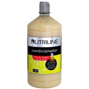 Condicionador-Oleo-de-Argan-1150ml-Nutriline-3661222