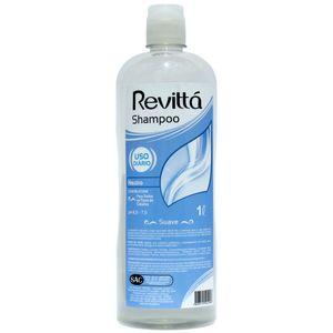 Shampoo-Neutro-1-Litro-Revitta-3606018