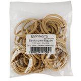 Elastico-para-Bigudins-com-60-unidades-Emphasys-0014610