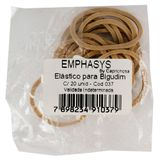 Elastico-para-Bigudins-com-20-unidades-Emphasys-0019308