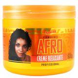Creme-Relaxante-Permanente-Afro-500g-AnaLea-9309258