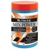 Creme-Hidratante-Mix-Power-Oleo-de-Argan-1kg-Nutriline-9191143