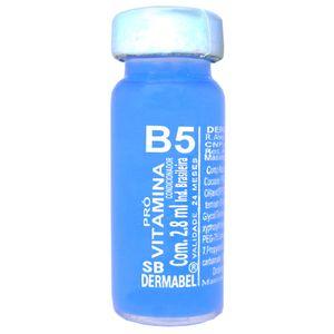 Ampola-Pro-Vitamina-B5-2-8ml-Dermabel-0040600