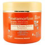 Mascara-Disciplinante-S-O-S-500g-Metamorfose-0022399