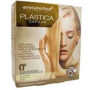 Kit-Plastica-Capilar-Metamorfose-9311534
