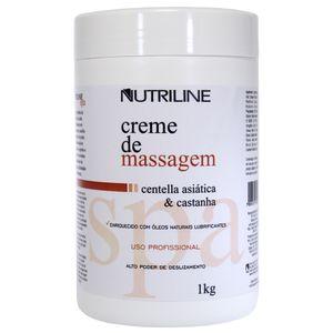 Creme-de-Massagem-Centella-Asiatica-e-Castanha-1Kg-Nutriline-0030051