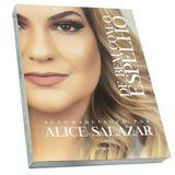 Livro-De-Bem-com-o-Espelho-Automaquiagem-Alice-Salazar-9261198