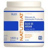 Mascara-Hidratacao-Profunda-Oleo-de-Argan-Natutrat-1800g-Skafe-3673997