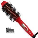 Escova-Modeladora-Magica-Vermelha-Bivolt-Lizz-9321120