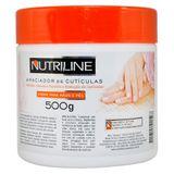 Amolecedor-de-Cuticula-500g-Nutriline-3631706