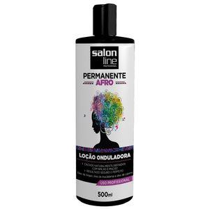 Locao-Onduladora-Permanente-Afro-500ml-Salon-Line-9317833