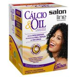 Kit-Calcio-Oil-Salon-Line-9317949