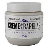 Creme-de-Barbear-Tradicional-250g-Fix-Modell-0031328