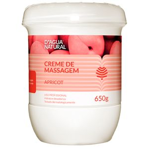 Creme-de-Massagem-Apricot-650g-Dagua-Natural-1213966