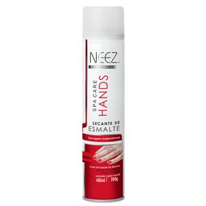 Spray-Secante-de-Esmalte-400ml-Neez-0020931