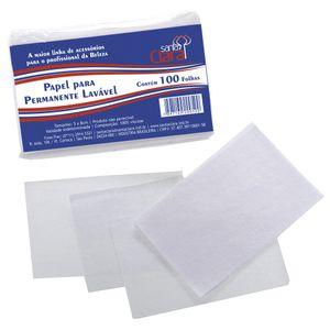 Papel-para-Permanente-com-100-unidades-Santa-Clara-9198364