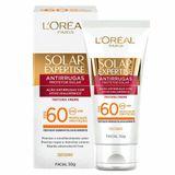 Protetor-Solar-Expertise-Facial-Antirrugas-FPS60-50g-Loreal-0019026