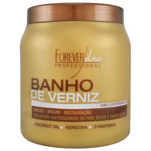 Mascara-Banho-de-Verniz-1Kg-Forever-Liss-9329171