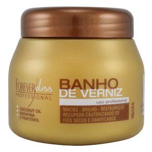 Mascara-Banho-de-Verniz-250g-Forever-Liss-9329164
