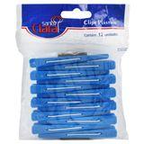 Clips-Plastico-com-12-unidades-Santa-Clara-3579022