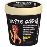 Shampoo-Morte-Subita-250g-Lola-9317284