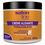 Creme-Alisante-Manga-Regular-Medio-500g-Salon-Line-3588697