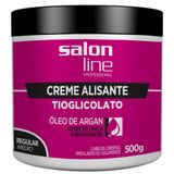 Creme-Alisante-Oleo-de-Argan-Medio-500g-Salon-Line-3667460