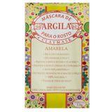 Mascara-de-Argila-para-Rosto-Amarela-5g-ClayMask-1231052