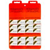 Lamina-para-Barbear-Cartela-com-20-caixas-Wilkinson-9330528